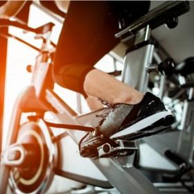 Ciclo Indoor avanzado - Konectia