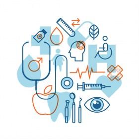 Curso gratuito de codificaión clínica con CIE-10 - Femxa