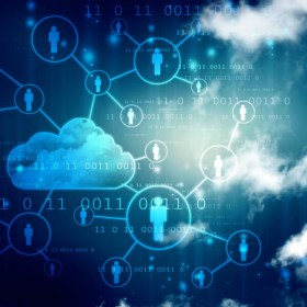 Cloud computing (Azure, Linux) - Tajamar
