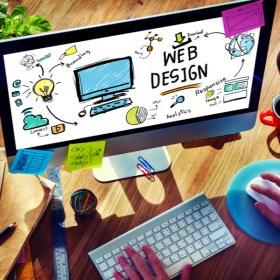 Confección y publicación de páginas web - IFCD0110