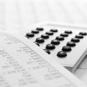 Curso gratuito de contabilidad - CECE