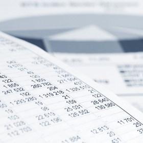 Curso gratuito de contabilidad - P&S