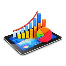 Curso gratuito de Gestión contable de una empresa: Contaplus - CECE