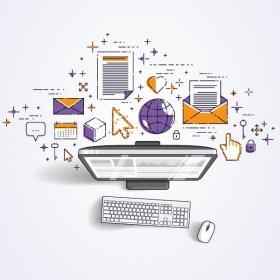 Curso creación de empresas online - Andrago