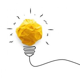 Curso gratuito de Creatividad e innovación empresarial y profesional - Femxa