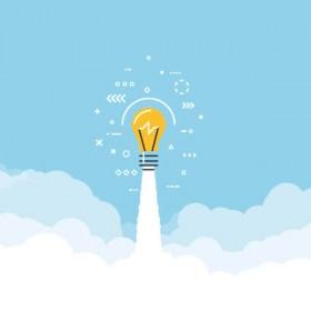 Curso online de creatividad e Innovación Empresarial y Profesional - Navarra