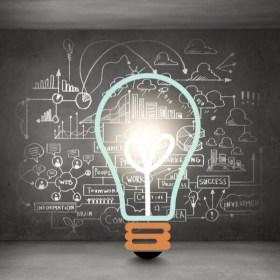 Curso online y gratuito de creatividad e innovación empresarial y profesional - Femxa