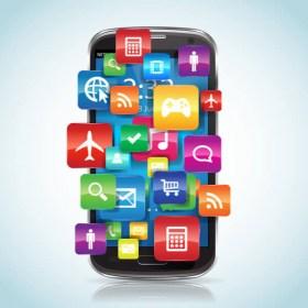 Curso gratuito de Desarrollo de aplicaciones para internet y dispositivos móviles -Madrid