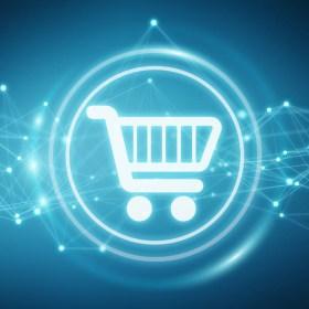 Curso gratuito de desarrollo web para comercio electrónico - TIC - San Gabriel