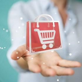 Curso gratuito de desarrollo web para comercio electrónico - San Gabriel