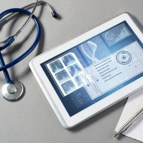 Curso gratuito de diagnostico por imagen nuevas tecnologías - Femxa