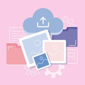 Curso online de digitalización de imágenes - Femxa
