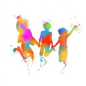 Dinamización de actividades de tiempo libre educativo infantil y juvenil - SSCB0209 - Madrid