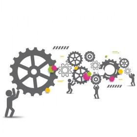Curso gratuito de dirección comercial y marketing: selección y formación de equipos - Femxa