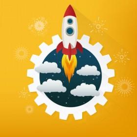Curso gratuito de dirección empresarial para emprendedores