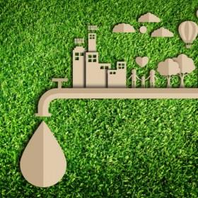Curso gratuito de eficiencia energética - Femxa
