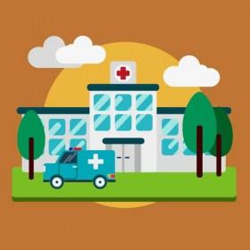 Curso gratuito enfermedades nosocomiales - CECE