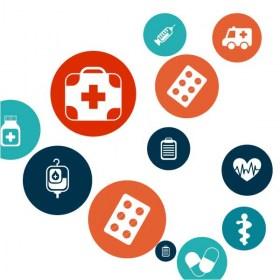 Curso gratuito de enfermería y farmacología - CECE
