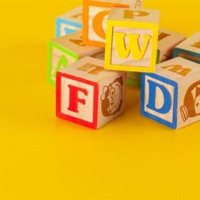 Curso online y gratuito de Estimulación temprana - CECE