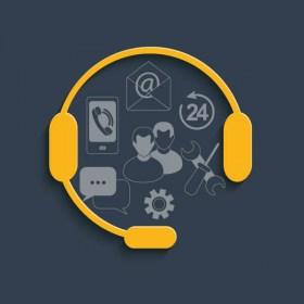 Curso online de Estrategias de servicios: calidad y orientación al cliente - Femxa