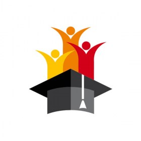 Curso online de evaluación de las competencias