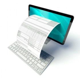 Curso gratuito de facturación electrónica - Dicampus
