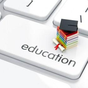 Curso online de Formación de formadores - Csif Valencia