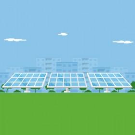 Curso online de Diseño y mantenimiento de instalaciones de energía solar fotovoltaica - Femxa