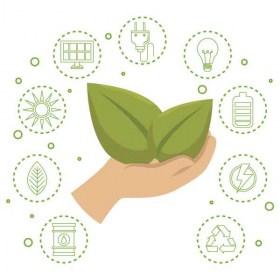 Curso gratuito de fundamentos del sistema de gestión de calidad medio ambiental - Femxa