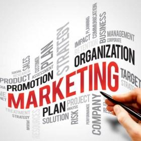 Curso gratuito de fundamentos de plan de marketing en internet - FGC