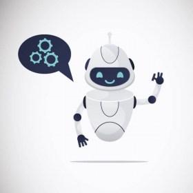 Programación y robótica en el aula - Santos mártires