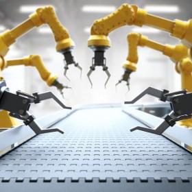 Curso online de fundamentos de robótica - San Gabriel