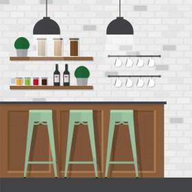 Curso de Gestión del Bar y Cafetería Online