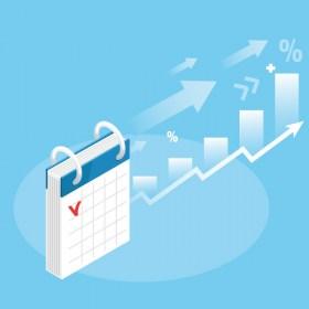 Curso gratuito de gestión de compras y aprovisionamiento - FGC