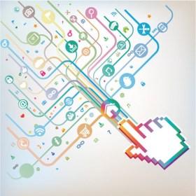 Curso de Gestión de comunidades virtuales - TIC - PS Miranda