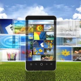 Curso gratuito de Gestión de contenidos digitales - Madrid