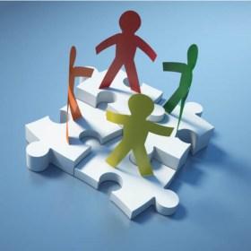 Curso Gestión de cooperativas de trabajo - Femxa