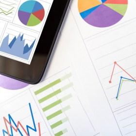 Curso gratuito de gestión fiscal. introducción - CEC