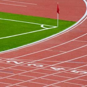 Curso gratuito de gestión de instalaciones deportivas - San Gabriel