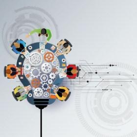 Curso online y gratuito de Gestión de proyectos - Femxa