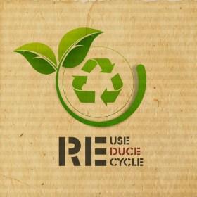 Curso gratuito de Gestión de residuos - Femxa