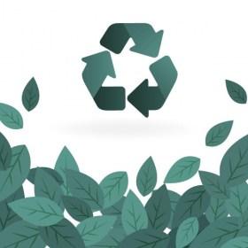Cursos online y gratuito de Gestión sostenible de los residuos - Femxa