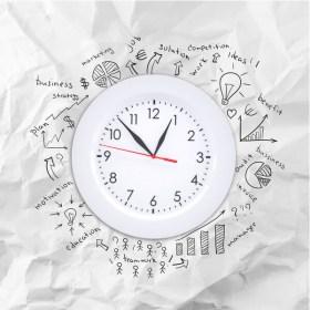 Curso gratuito Control de métodos y tiempos en los sistemas productivos.- Madrid