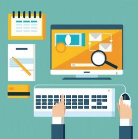 Curso online gratuito de Contabilidad Informatizada