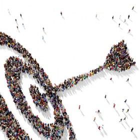 Curso gratuito de Movilizacion de enfermos - CECE