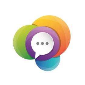 Curso gratuito de Habilidades sociales: Comunicación, inteligencia emocional y trabajo en equipo en Madrid