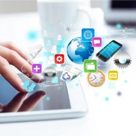 Herramientas tecnológicas al servicio de la gestión comercial de clientes - ECOS