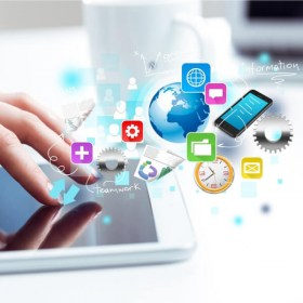 Herramientas tecnológicas al servicio de la gestión comercial de clientes - Eurocampus