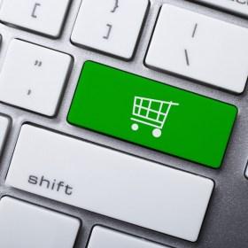 Curso gratuito de herramientas en internet: comercio electrónico - FGC