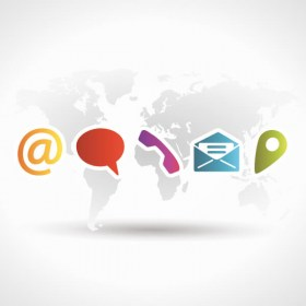 Curso online de Herramientas tecnológicas al servicio de la gestión comercial de clientes - Asturias